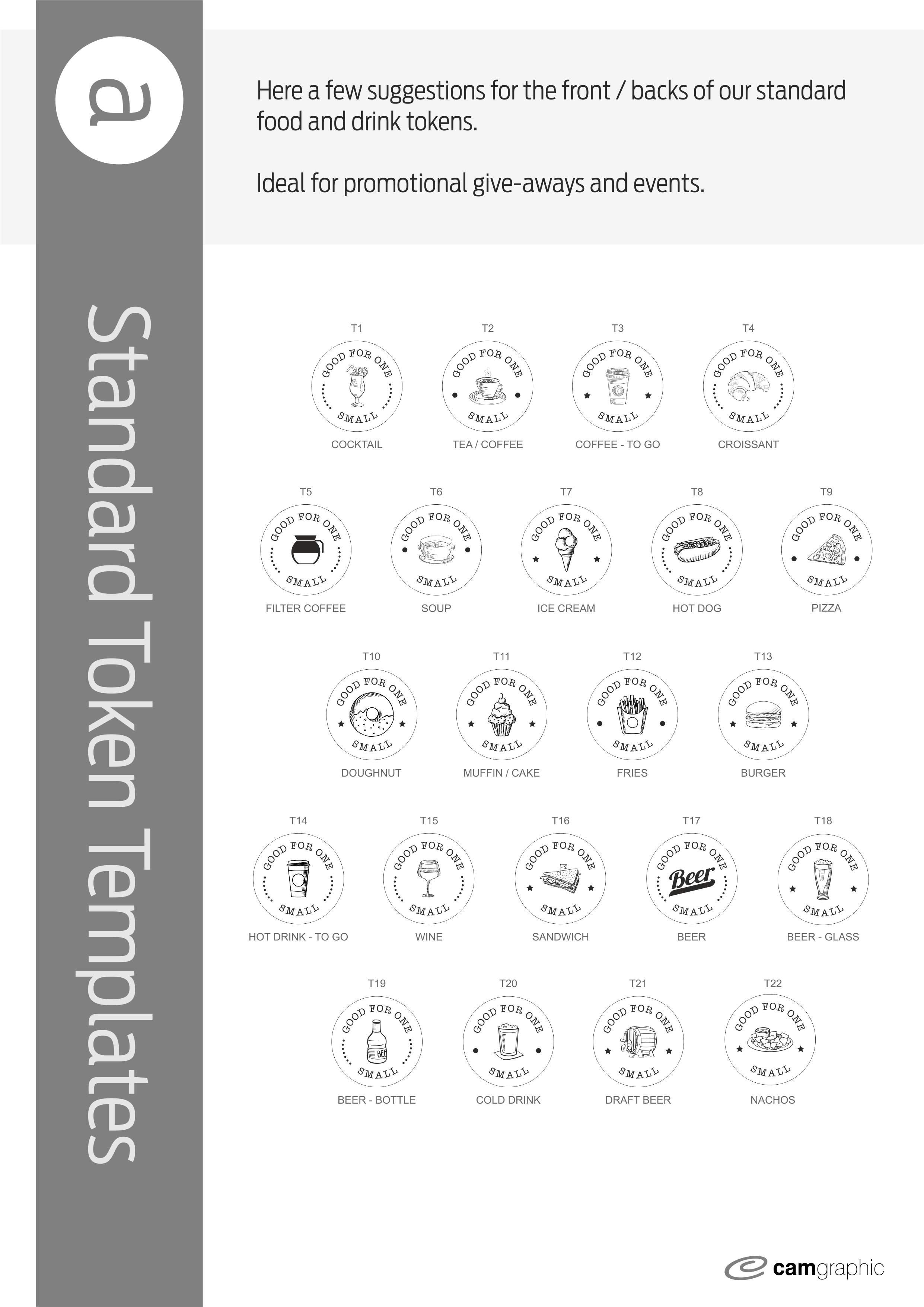 standard-token-templates-sv2.jpg